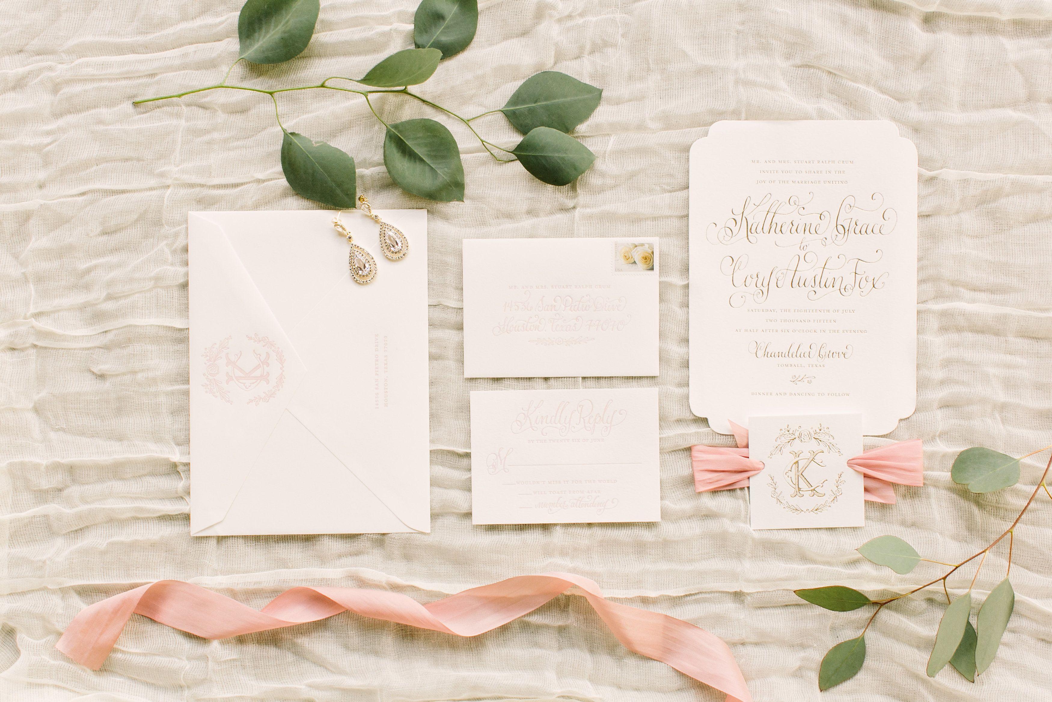 houston tx wedding planner