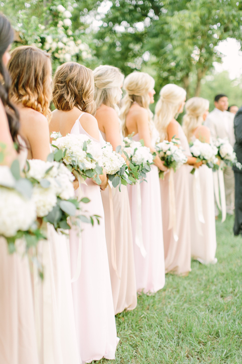 Wedding blog pomp circumstance events houston wedding planners junglespirit Image collections