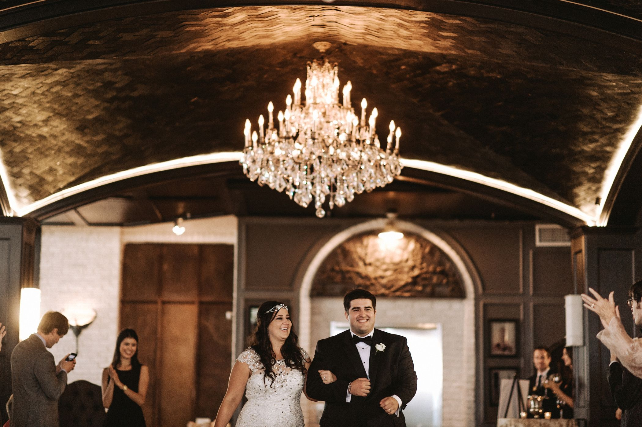 wedding planners in houston tx
