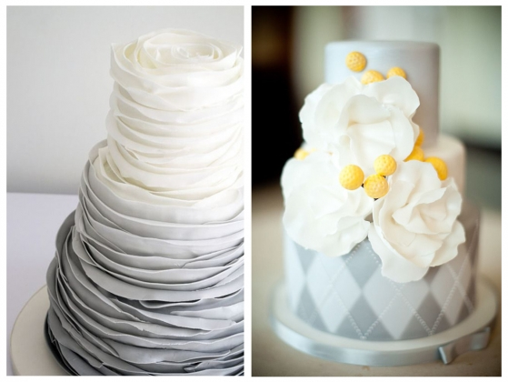Grey-Cakes(pp_w559_h420).jpg