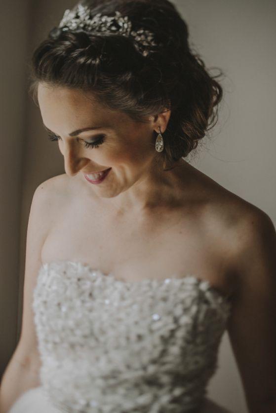 bride-styled-finals-0001(pp_w559_h837).jpg