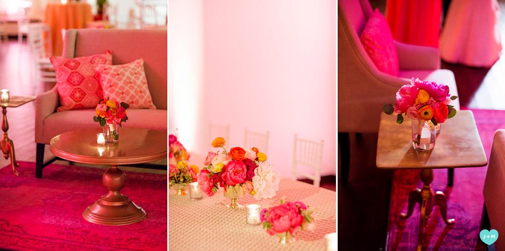 glamour_pink_houston_wedding_3836.jpg