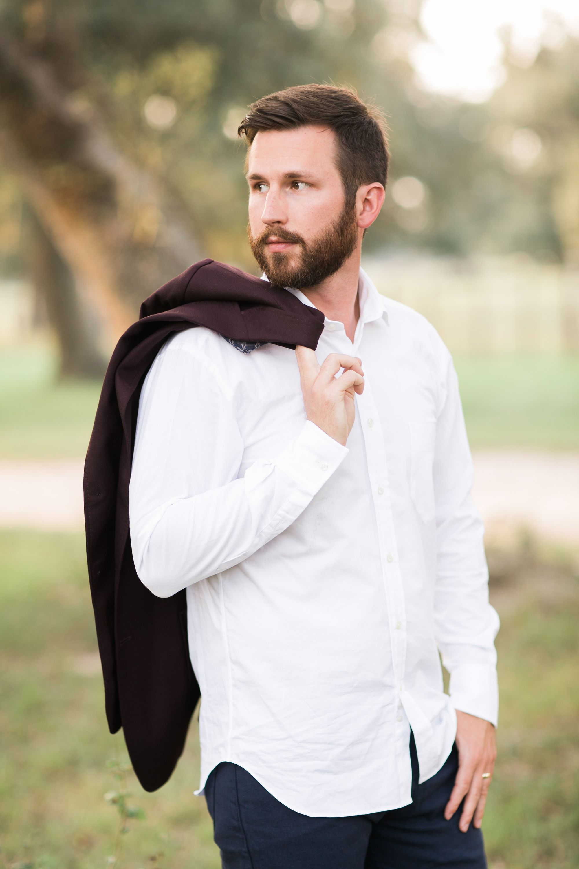 wedding planner houston tx
