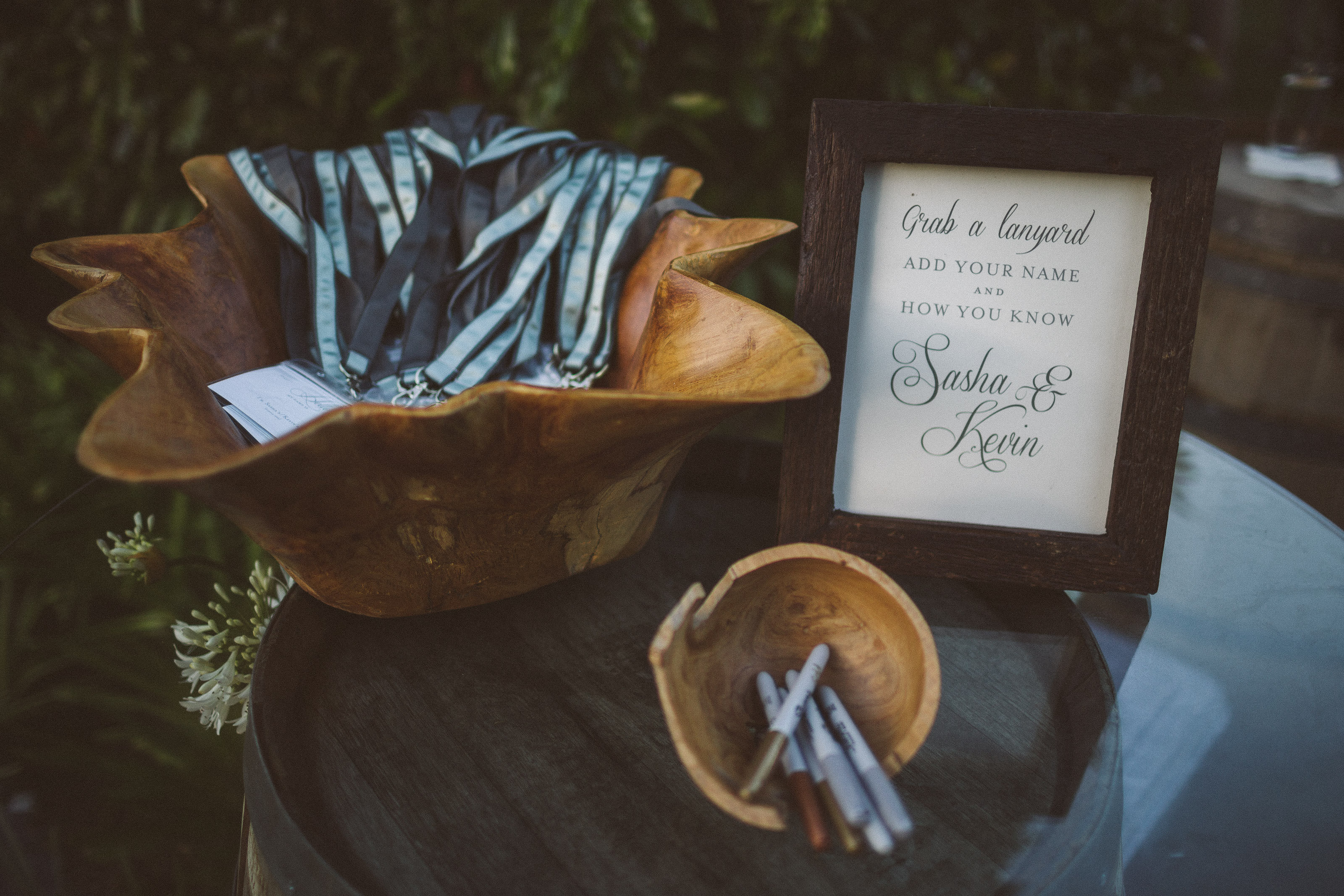 houston wedding planer