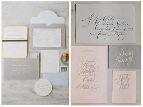 Grey-Invites1(pp_w559_h420).jpg