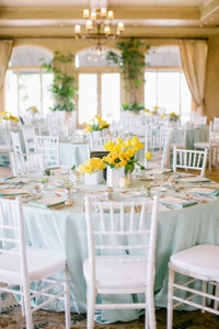wedding planners in Houston Texas