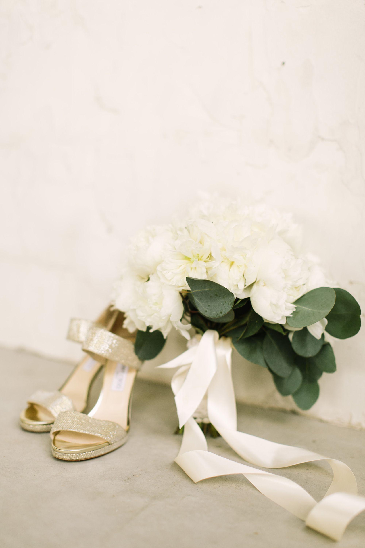 houston wedding decorations