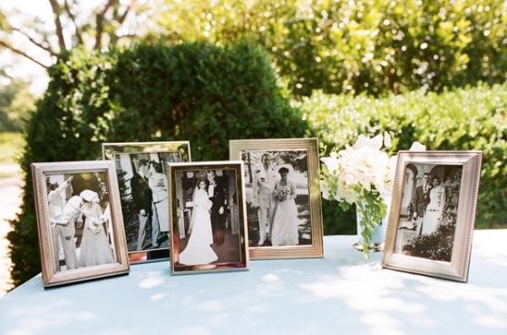 Southern-weddings-family-portraits(pp_w559_h370).jpg