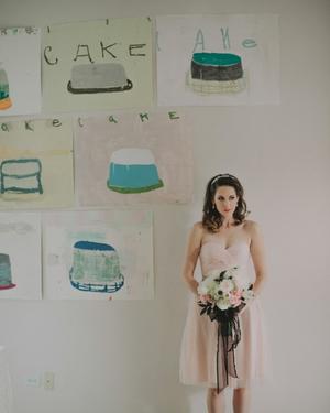 bride-styled-finals-00682(pp_w559_h699).jpg