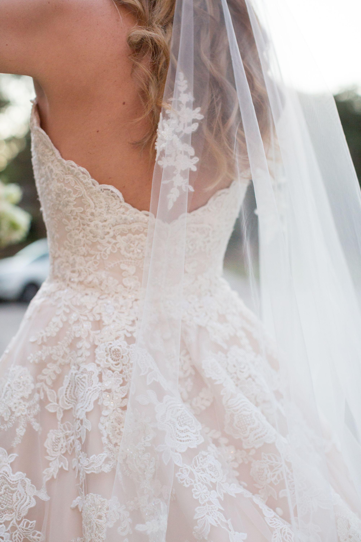 wedding planner houston