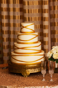 houston texas wedding planners