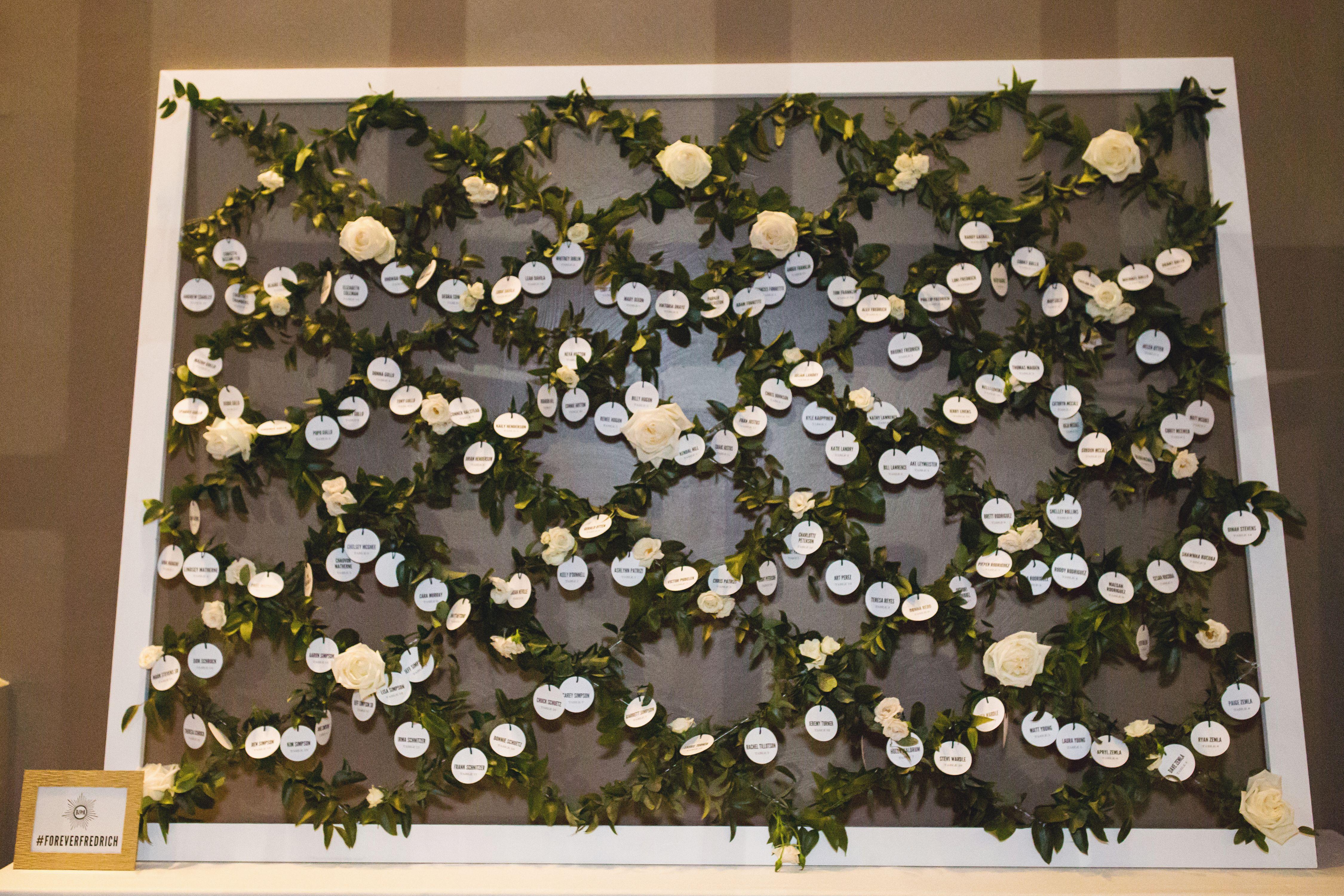 Reception - Fredrich Wedding 034.jpg