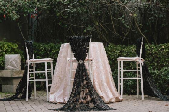 bride-styled-finals-0053(pp_w559_h372).jpg