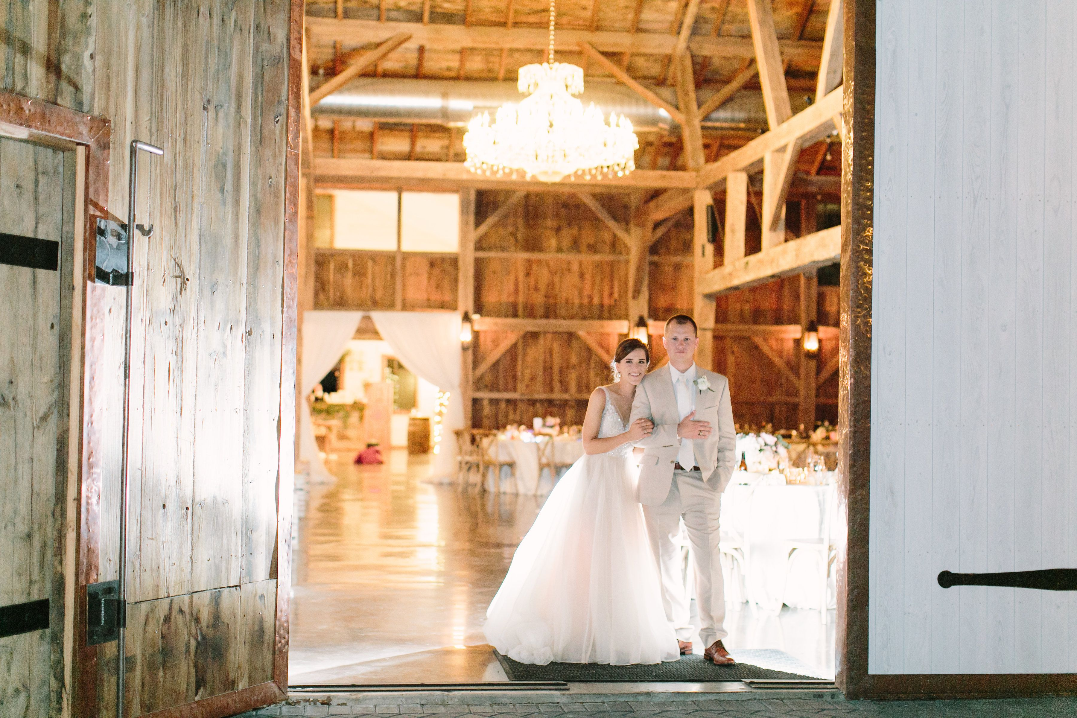 Wedding_814.JPG