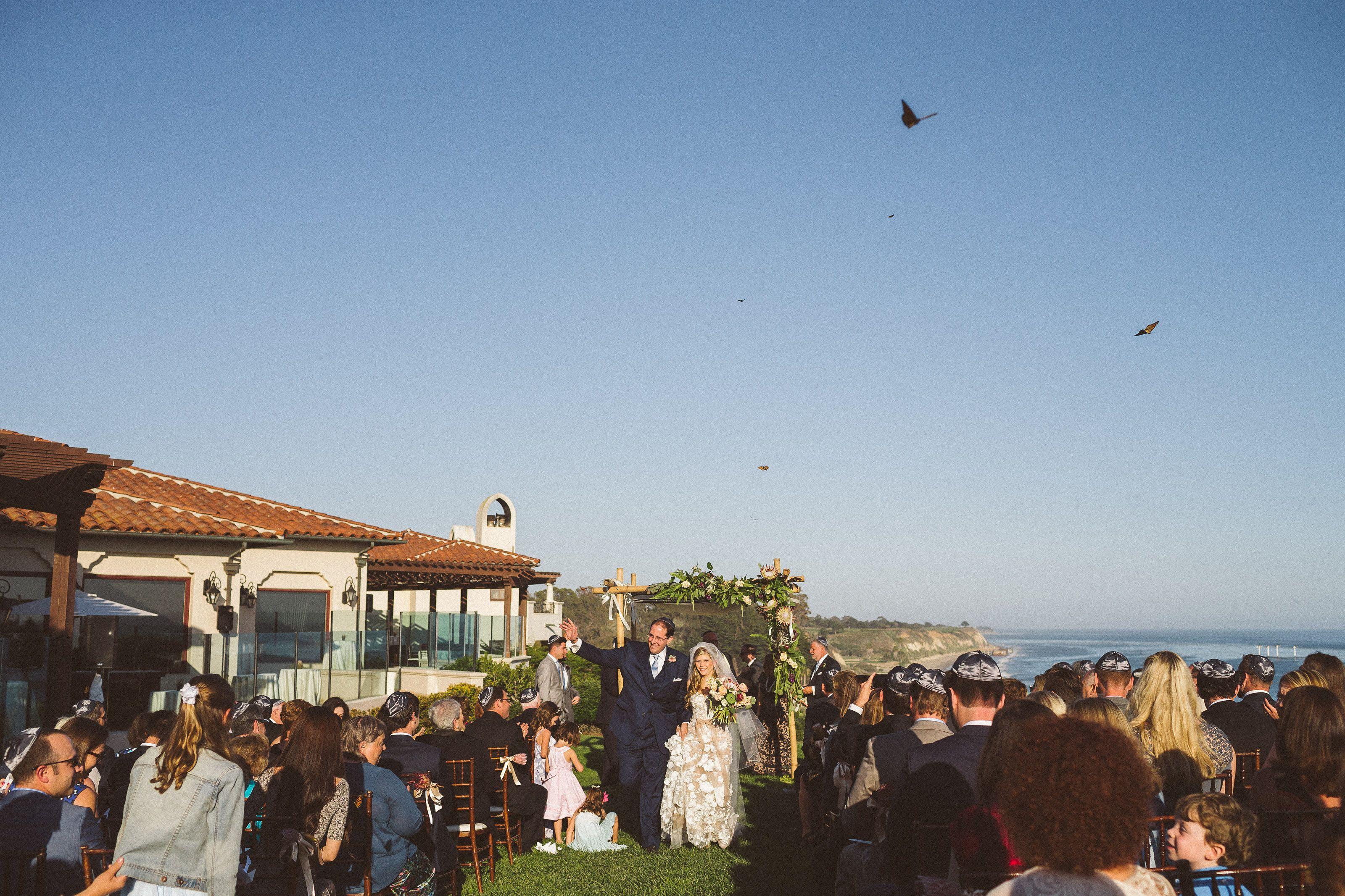 houston wedding planner