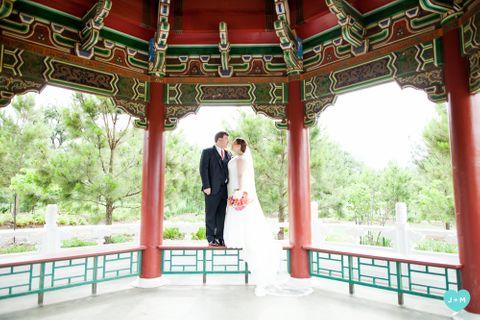 glamour_pink_houston_wedding_2896.jpg