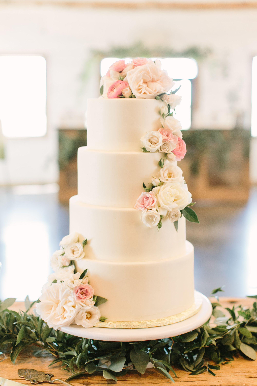 Wedding_489.JPG