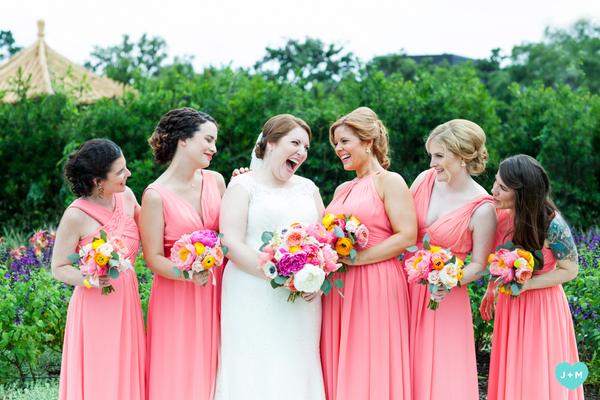 glamour_pink_houston_wedding_2433.jpg