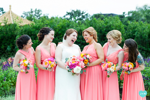 glamour_pink_houston_wedding_2433.jpg
