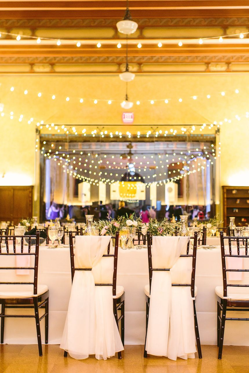 Houston Wedding Ideas