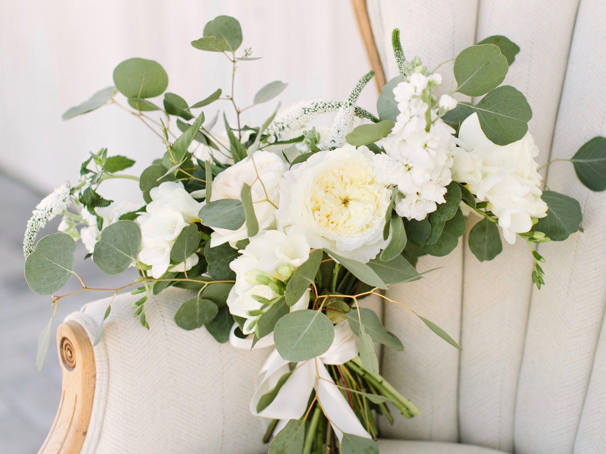 Wedding_021 2.jpg