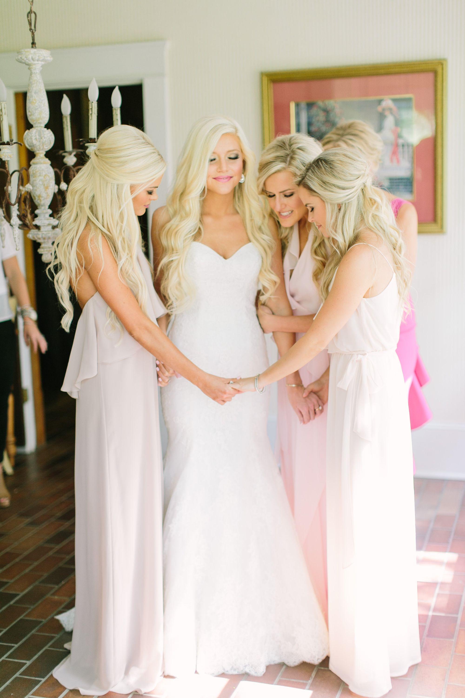 wedding dresses houston