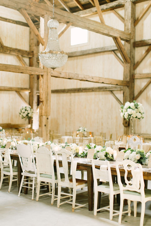wedding decor houston