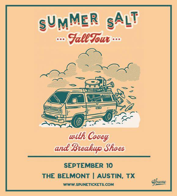 SEPT10_Austin_SummerSalt_580x640.jpg