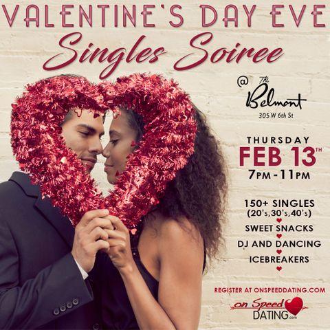 Valentine's2020_Belmont_1080X1080 (1).jpg