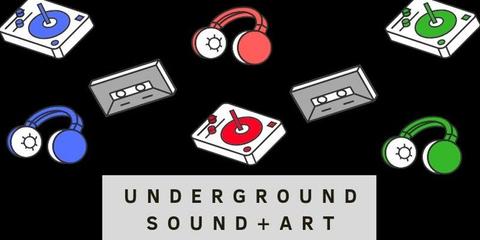 underground sound.jpg