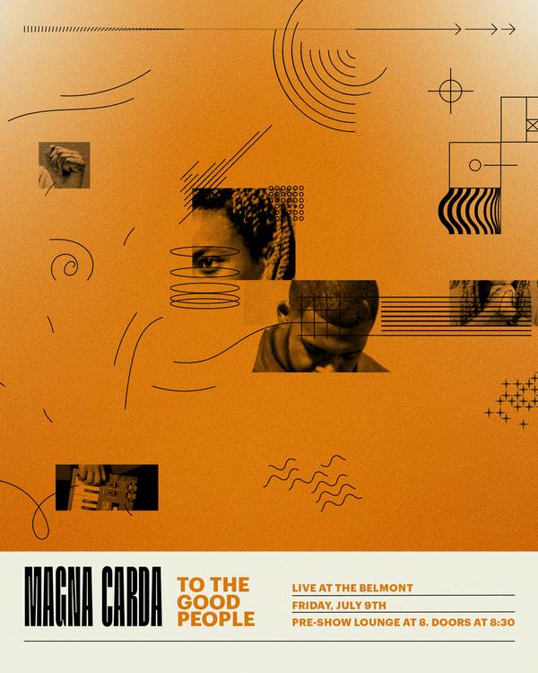 01-MC_TTGP_IG-Poster_v1.png