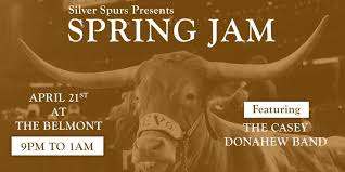 Silver Spurs 2018.png