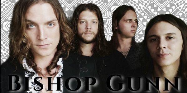 Bishop Gun Image.jpg
