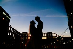 belmont_austin_wedding-029.jpg