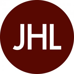 jhl logo.jpg