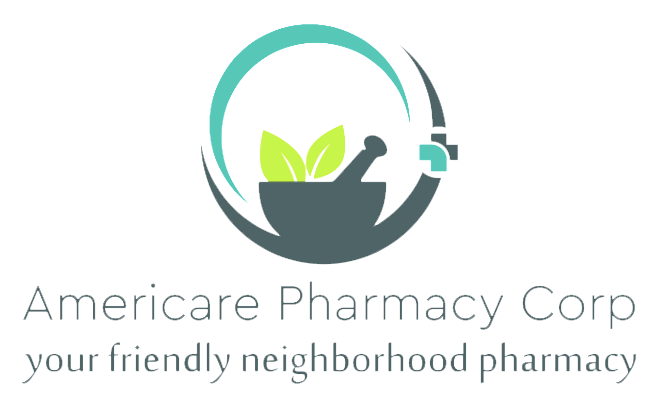 Americare Pharmacy Corp