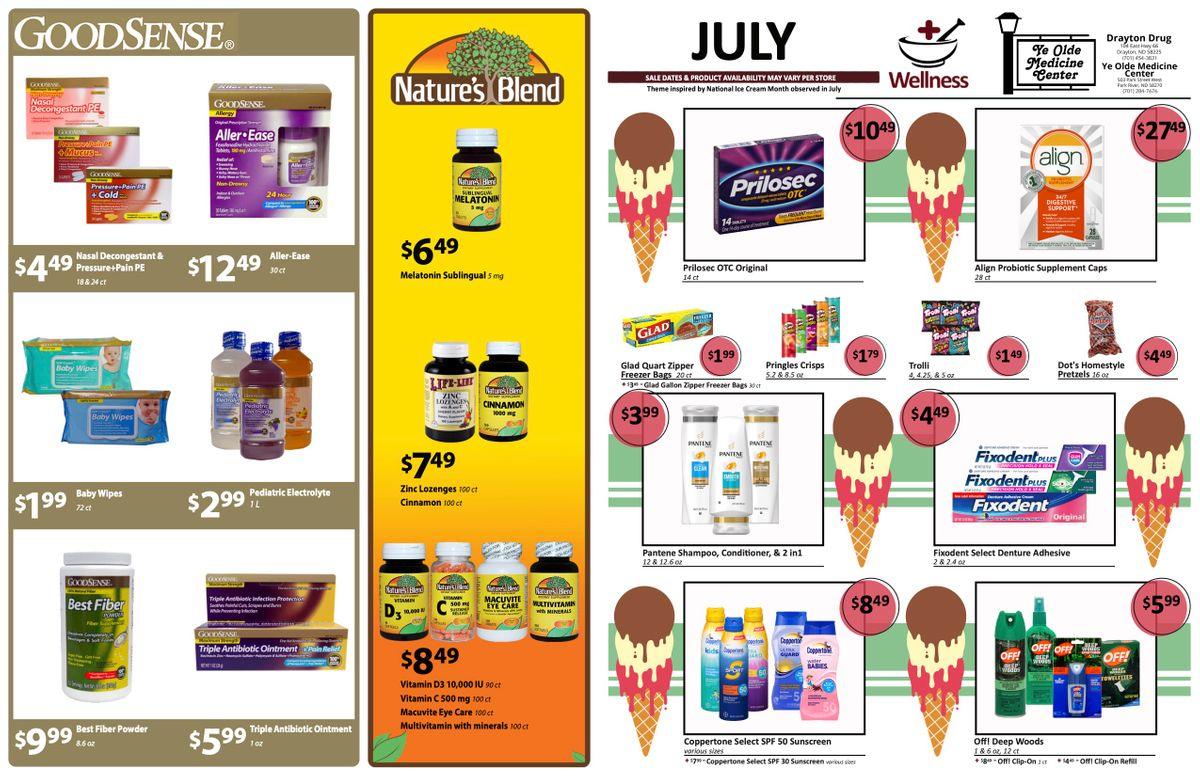July 2021 Wellness Plus.jpg