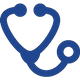 iconmonstr-medical-5-240color.png