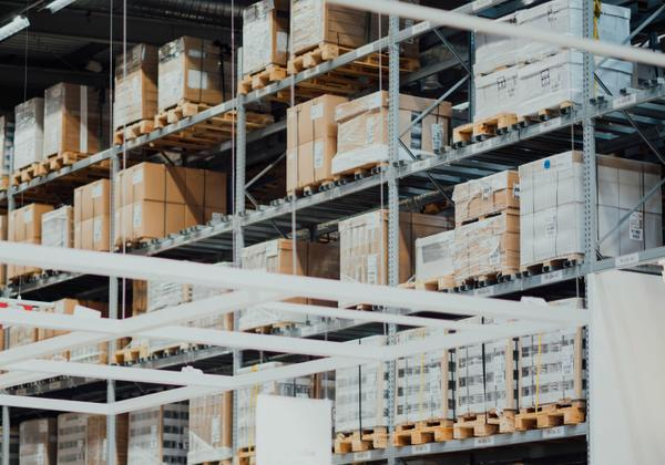 A Single Point of Accountability for Inventory Management