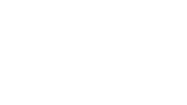 SMSDC icon.png