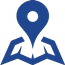 iconmonstr-map-8-240 blue.png