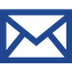 iconmonstr-email-2-240 BLUE.png
