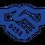 iconmonstr-handshake-2-240 blue.png