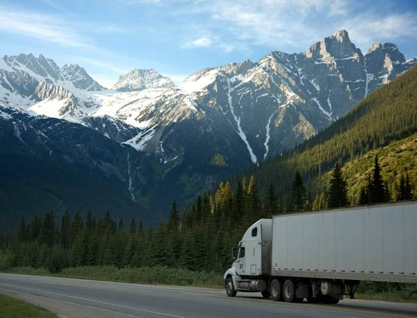 Shipping and Transport Solutions To Save You Time and Money