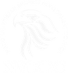 NVBDC icon.png