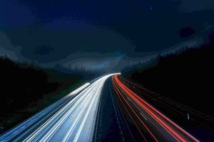 light-trails-on-highway-at-night-315938 edited.jpg