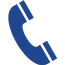 iconmonstr-phone-3-240 BLUE.png