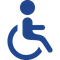 iconmonstr-accessibility-1-240color.png