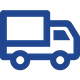 iconmonstr-delivery-2-240 blue.png