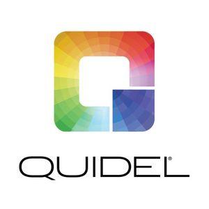 Quidel.jpg